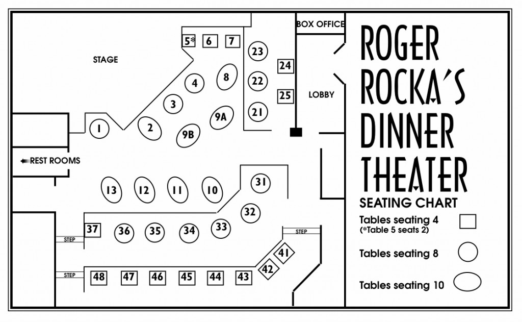 dinner seating diagram  parts  auto parts catalog and diagram